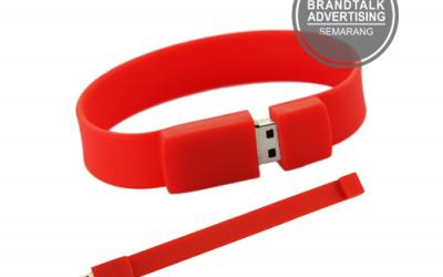 Tips Memilih Usb Flashdisk Custom Untuk Promosi Perusahaan
