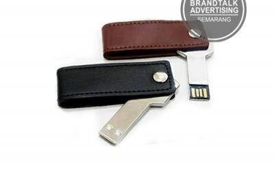 Souvenir Flashdisk untuk Promosi Perusahaan