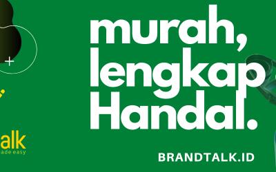 Tips Memilih Vendor Souvenir Perusahaan Murah