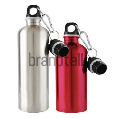 Botol Beno Brandtalk Advertising