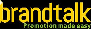 Brandtalk Advertising