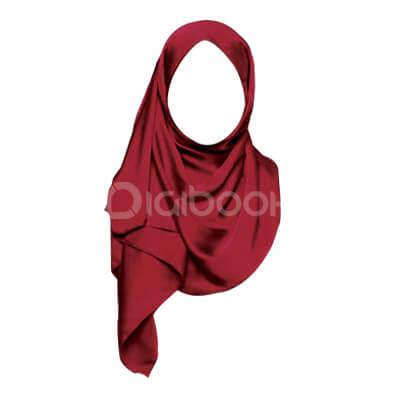 Produk Jilbab 2 Brandtalk Advertising