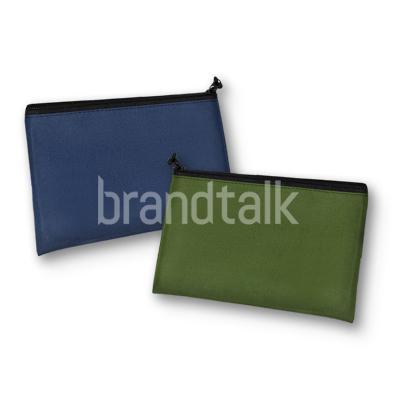 Produk Pouch 1 Brandtalk Advertising