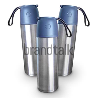 Tumbler Vacuumflask 0002 1 Brandtalk Advertising