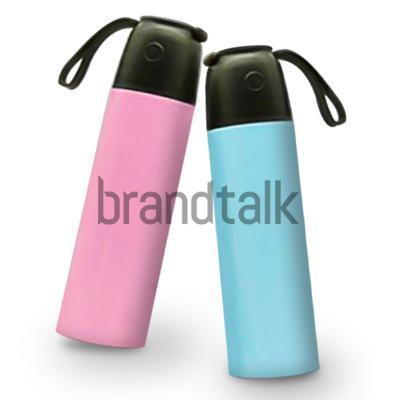 Tumbler Vacuumflask 0002 2 Brandtalk Advertising